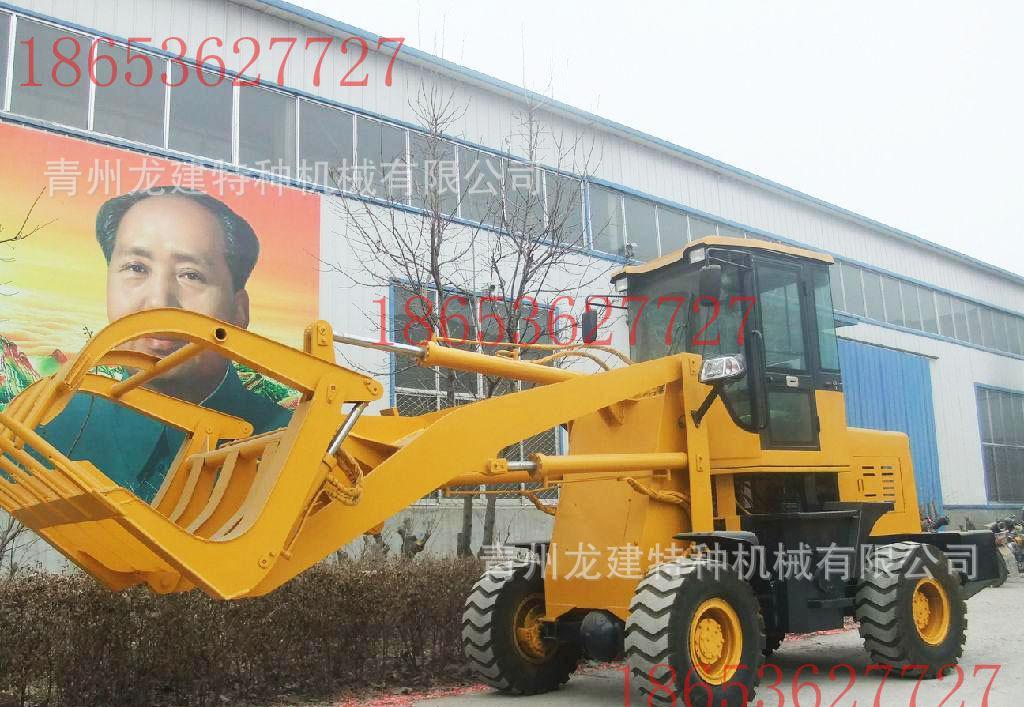 直销装载机械/轮式装载机械/小型装载机械/铲车ZL16