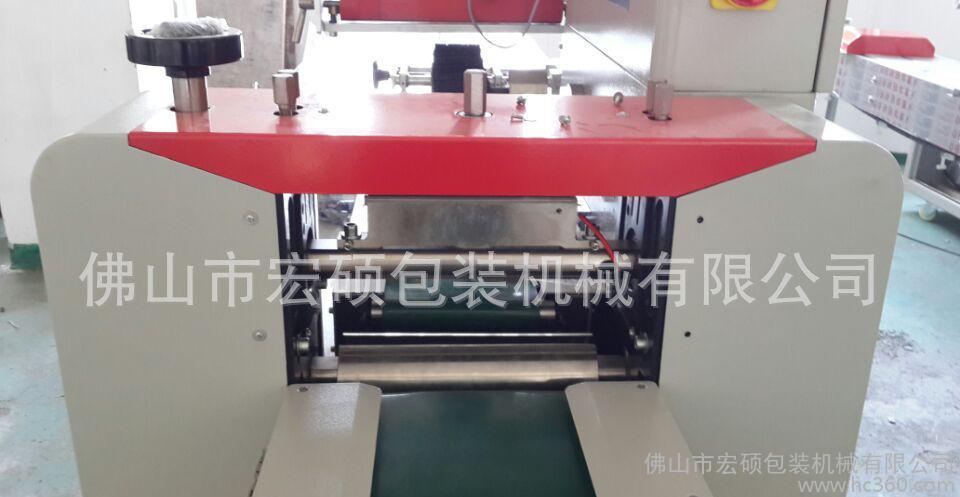 自动包装机械,专业包装机械,专业机械,定制包装机械,定制机械,