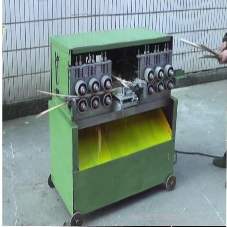 供应东南竹制品机械 木制品机械 筷子机械 牙签机