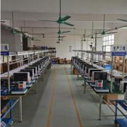 广州双冠电子科技有限公司