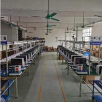 青海超市收款机价格 超市收款机专营店 双冠