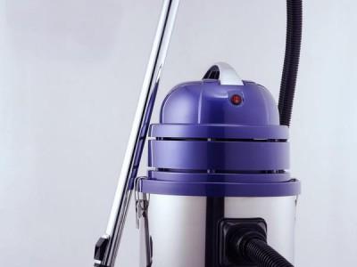 供应无尘室吸尘器LRC-15