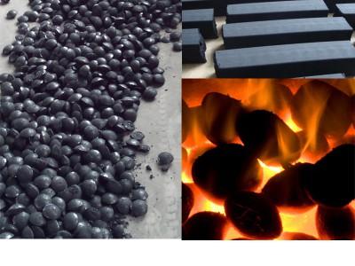 建杰型煤粘合剂 洁净型煤粘合剂 环保型粘合剂 不增加灰分的型煤粘合剂