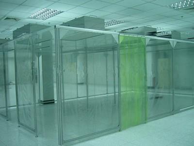 洁净棚厂家,广州洁净棚,洁净棚定制