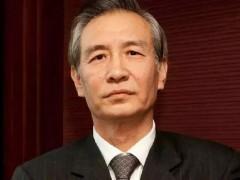 国务院副总理刘鹤:中小企业好,中国经济才会好